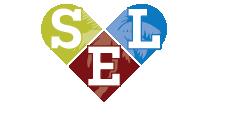 PSELI Logo White250px
